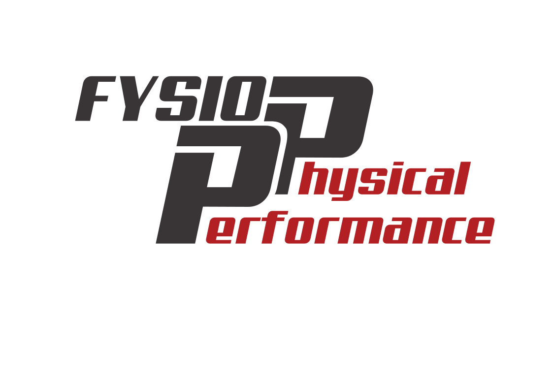 Physical Performance